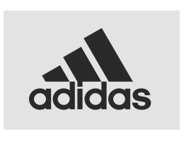 Adidas da Hobby Sport Roma