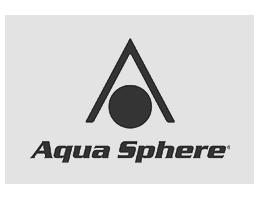 Aqua Sphere da Hobby Sport Roma