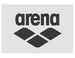 Arena da Hobby Sport Roma