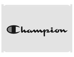 Champions da Hobby Sport Roma
