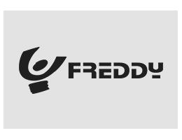 Freddy da Hobby Sport Roma