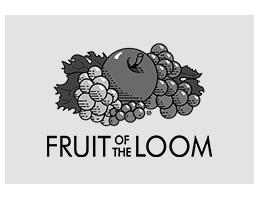 Fruit da Hobby Sport Roma