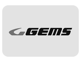 Gems da Hobby Sport Roma