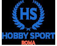 Hobby Sport Roma - Abbigliamento, calzature e articoli sportivi