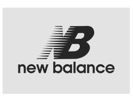 New Balance da Hobby Sport Roma