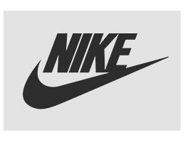 Nike da Hobby Sport Roma