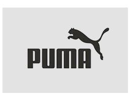 Puma da Hobby Sport Roma