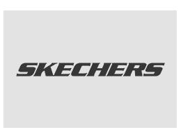 Skechers da Hobby Sport Roma