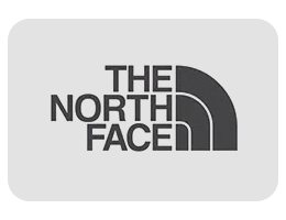 The North Face da Hobby Sport Roma