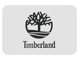 Timberland da Hobby Sport Roma