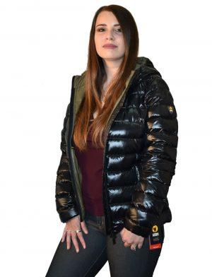 Piumini e giubbotti Ciesse donna da Hobby Sport Roma