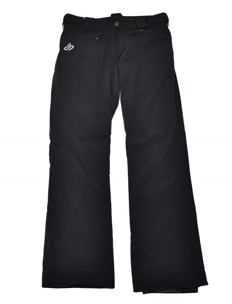 Pantalone Sci donna Dubin da Hobby Sport Roma