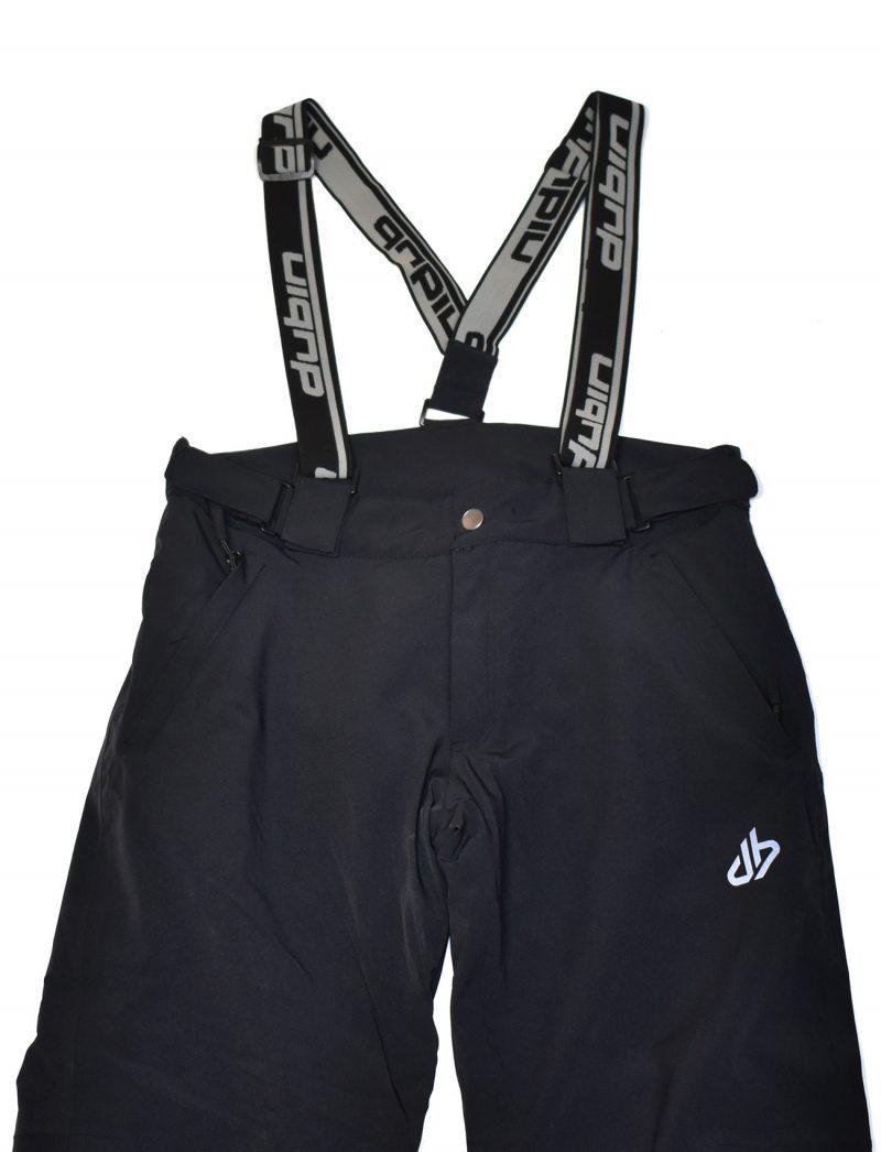 Pantalone Sci uomo Dubin da Hobby Sport Roma
