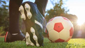 Da Hobby Sport Roma abbigliamento, calzature e accessori Calcio