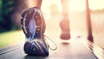 Da Hobby Sport Roma abbigliamento, calzature e accessori Running