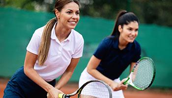 Da Hobby Sport Roma abbigliamento, calzature Tennis