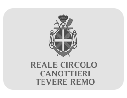 Reale Circolo Tevere Remo da Hobby Sport Roma