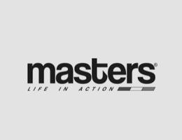 Masters da Hobby Sport Roma