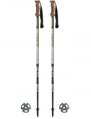 Da Hobby Sport Roma racchette per trekking Masters Scout