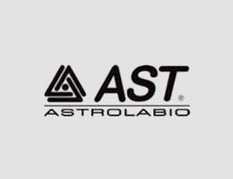 Da Hobby Sport abbigliamento Astrolabio