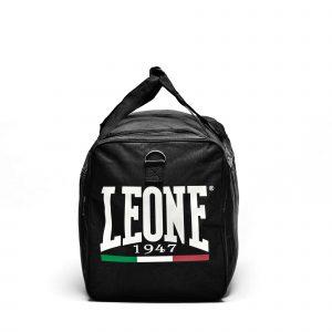 Da Hobby Sport Roma borsone sportivo unisex Leone