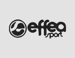 Da Hobby Sport accessori per lo sport Effea