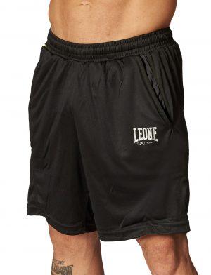 Da Hobby Sport Roma Panta Logo Leone