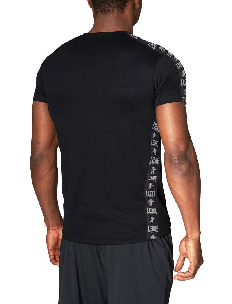 Da Hobby Sport Roma T-Shirt Ambassador Leone